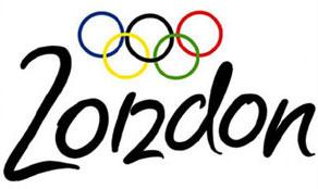 К Олимпиаде-2012 будет изготовлена форма и экипировка из вторсырья