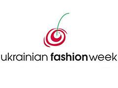 Ukrainian Fashion Week, UFW