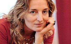 Дарья Разумихина