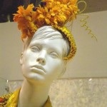 Выставка «Мода в зеркале истории XIX-XX веков»