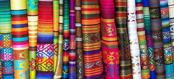 Одёжка для здоровья: какие ткани полезно носить, а какие – наоборот
